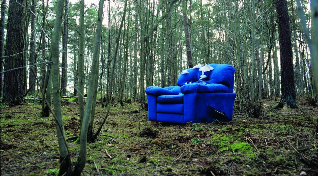 Image-source-Scottish-rural-and-environmental-organisations-Sofa
