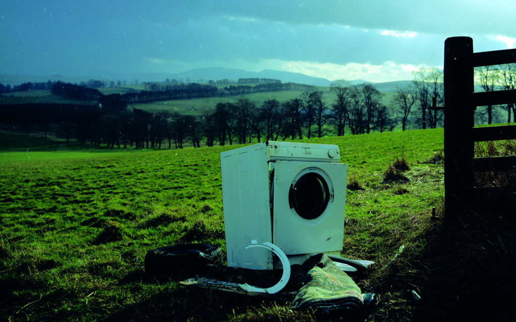 Image-source-Scottish-rural-organisations-washing-machine